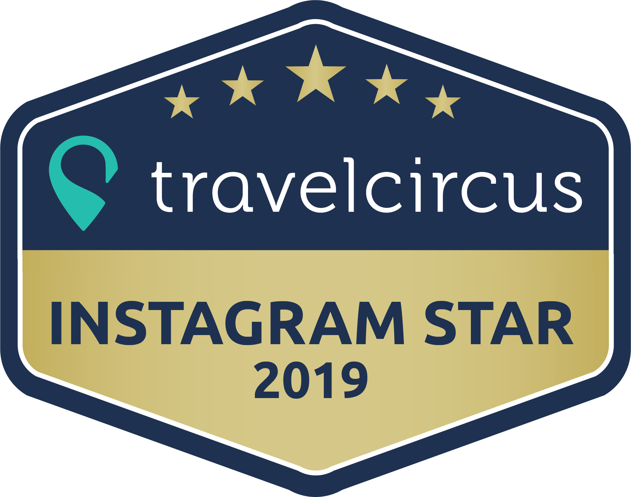 Instagram Star Award